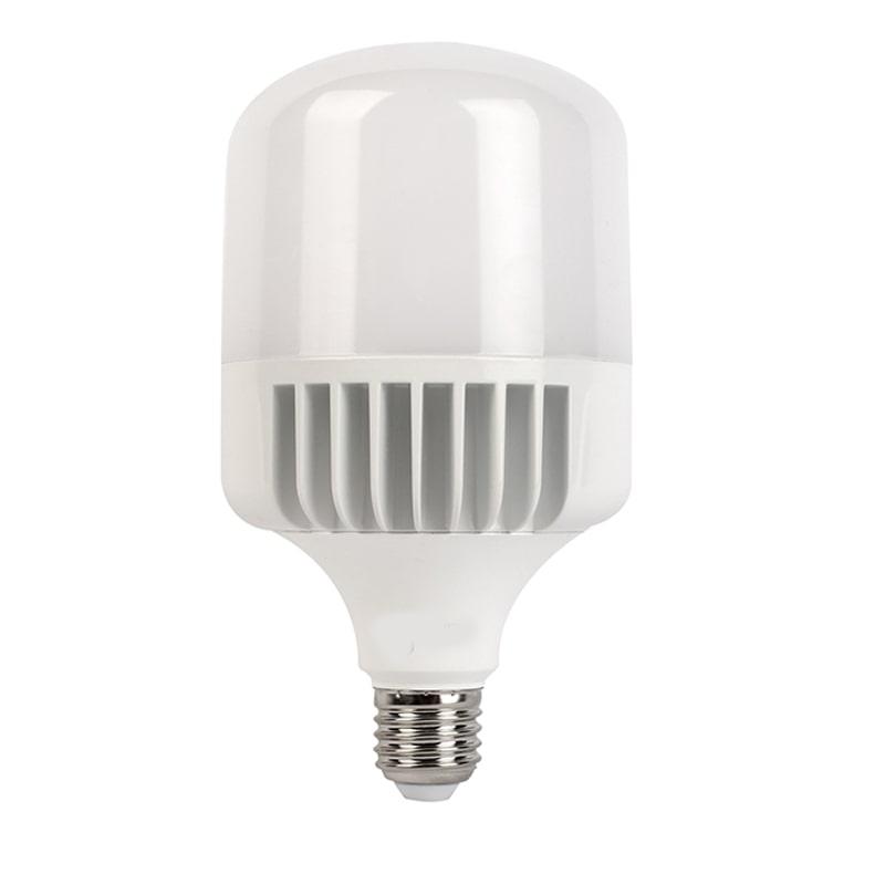Đèn bulb led