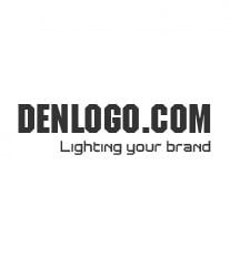 Báo giá đèn chiếu LOGO LED