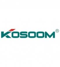 Báo giá đèn LED KOSOOM