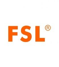 Báo giá đèn LED FSL