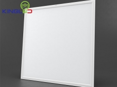 Đèn led panel 48w siêu mỏng 9mm