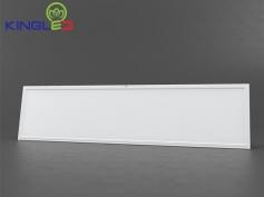 Đèn panel siêu mỏng 48W 300x1200