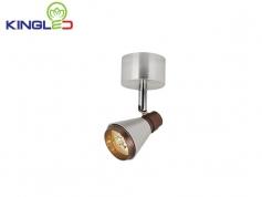 Đèn tranh LT2005-1 3W