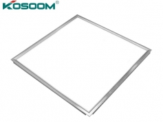 Đèn LED Panel 600x600 45W âm trần thạch cao thả