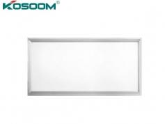 Đèn led panel 300x600 30W cho trần thạch cao, trần nhôm