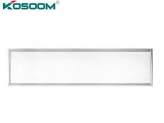 Đèn led panel 300x1200 cho trần thạch cao liền