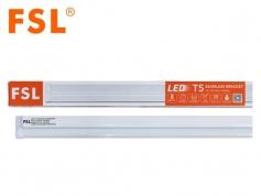 Đèn tuýp led T5 16W T5XL-16W-12