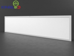Đèn LED Panel hộp 300x1200 46W