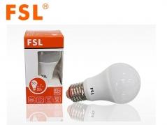 Bóng đèn LED tròn 7W E27