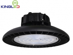 Đèn led Highbay 200W UFO