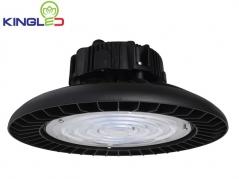 Đèn LED nhà xưởng 200W HighBay UFO