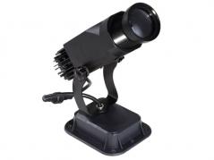 Đèn chiếu 1 LOGO đứng yên WT-ST3065