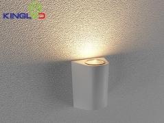 Đèn tường LWA0148A 7W