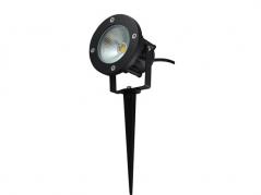 Đèn chiếu cỏ 7W COB7W IP66