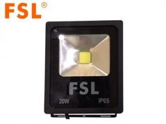 Đèn pha LED 20W COB IP65