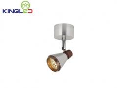Đèn soi tranh LED 1*3W LT2005-1