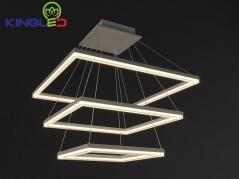 Đèn thả trần LED P0082003A Pendant Light