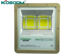 Đèn pha LED 100W PH-KS-100