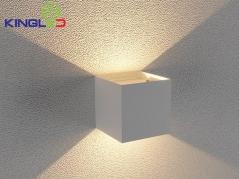 Đèn tường LED LWA5011 5W