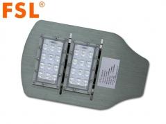 Đèn đường LED 60W FSR750