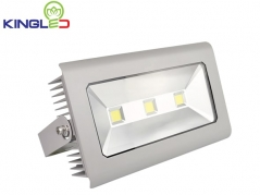 Đèn pha LED 150W FL-KC150 (FL Series)