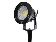 Đèn chiếu cỏ 5W COB5W IP66