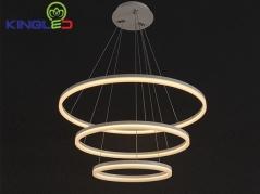 Đèn thả trần LED P0081003A