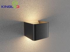 Đèn tường LWA901A 5W