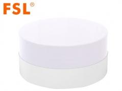 Đèn LED ốp trần tròn 18W FSD206