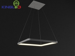 Đèn thả trần LED BP6211 Pendant Light