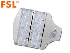 Đèn đường LED 90W FSR780