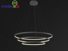 Đèn thả trần LED BP6203 Pendant Light