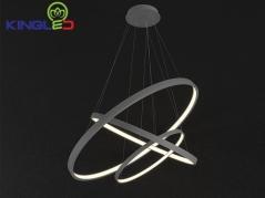 Đèn thả trần LED PL014