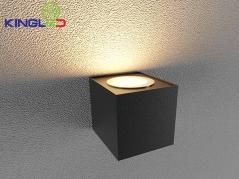 Đèn tường LWA0150A 12W