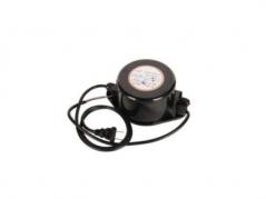 Bộ đổi nguồn cho đèn âm nước ≤100W