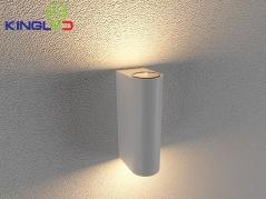 Đèn tường LWA0149B 2x7W