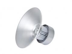 Đèn led nhà xưởng 50W IP65 COB