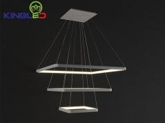 Đèn thả trần LED BP6213 Pendant Light