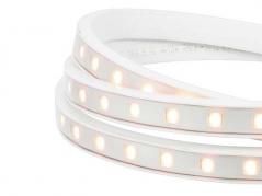 Đèn LED dây 220V 5050 8W/m đơn sắc (58.000đ/m)
