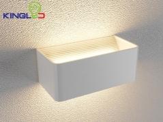 Đèn tường LED LWA9011 5W