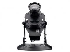 Đèn chiếu LOGO cố định và xoay tròn WT-RT4065