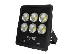 Đèn LED pha chén 300W IP66