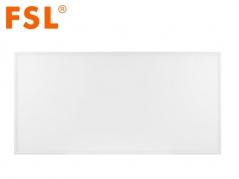 Đèn LED Panel siêu mỏng 300x1200 40W FSP302