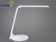 Đèn bàn học LED LUXUS 8W