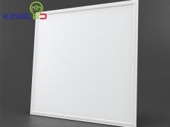 Đèn LED Panel 600x600 48W siêu mỏng