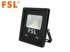 Đèn pha LED 10W COB IP65