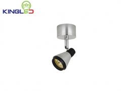Đèn soi tranh LED 1*3W LT2005-1BK