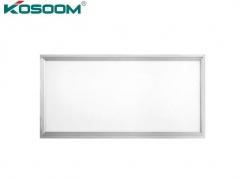 Đèn LED Panel 600x1200 90W âm trần nhôm clip-in