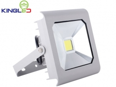 Đèn pha LED 10W FL-KC10 (FL Series)