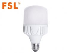 Đèn led bulb trụ 55W